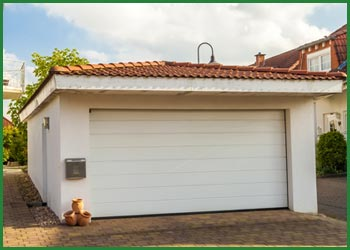 Quality Garage Door Sandy, UT 801-349-3792